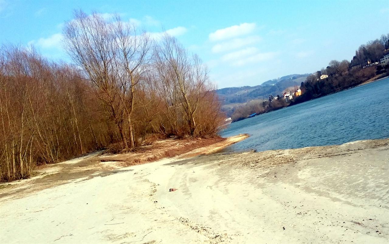 Verein - IGWelt Ottensheim